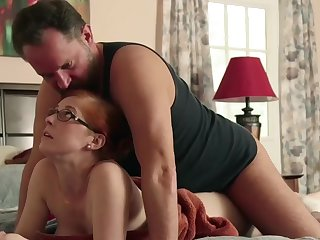 Jerk Porn - XHamster Free Xxx Videos, page 63298